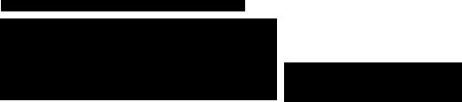 ピボット・ポイント・インターナショナル株式会社 志あふれるヘア・デザイナーの創作