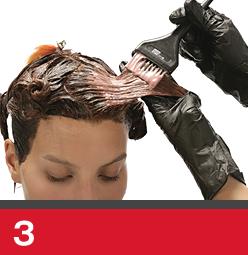 3. CREATE 創作する
